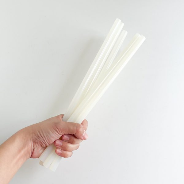 Jumbo Size Fabric Glue Stick for Glue Gun