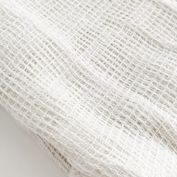 Secondary Backing Fabric – 3m width