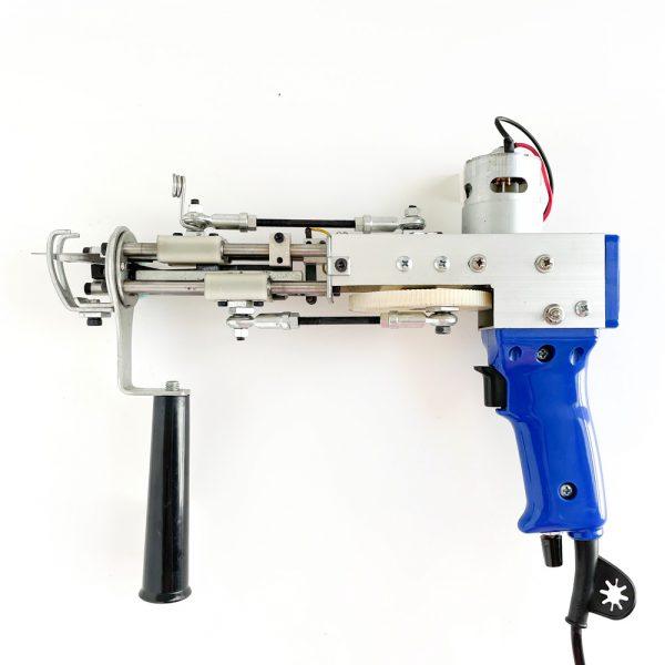 Tufting Gun Cut or Loop Pile (Wholesale)